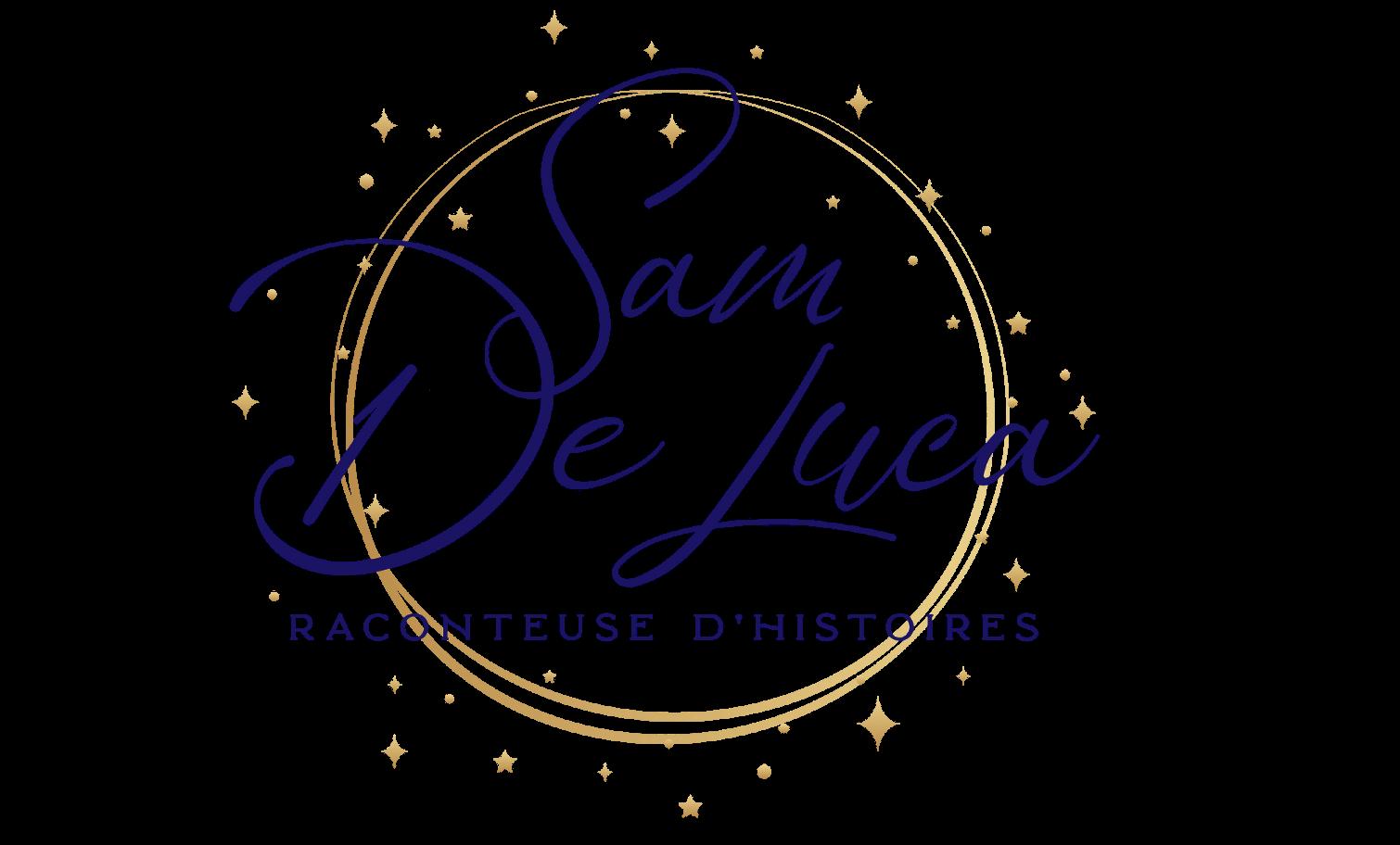 Sam DeLuca